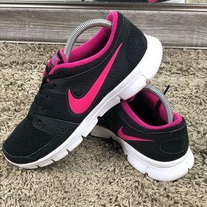 Nike experience Rn WMN 9.5